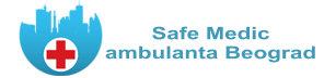 Safe Medic ambulanta